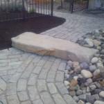 stone work albany ny