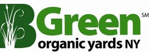 Be Green NY Organics