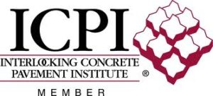 Interlocking Concrete Paver Institute