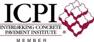 Interlocking Concrete Paver Institute