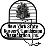 New York State Nursery Landscape Association Logo