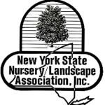 New York State Nursery Landscape Association Logo