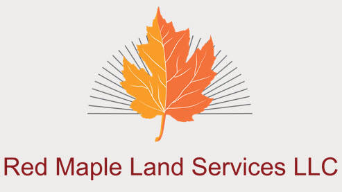 Red Maple Land Services